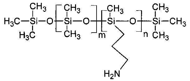 Применение кремнийорганических стабилизаторов для получения полистирольных суспензий с узким распределением по размерам