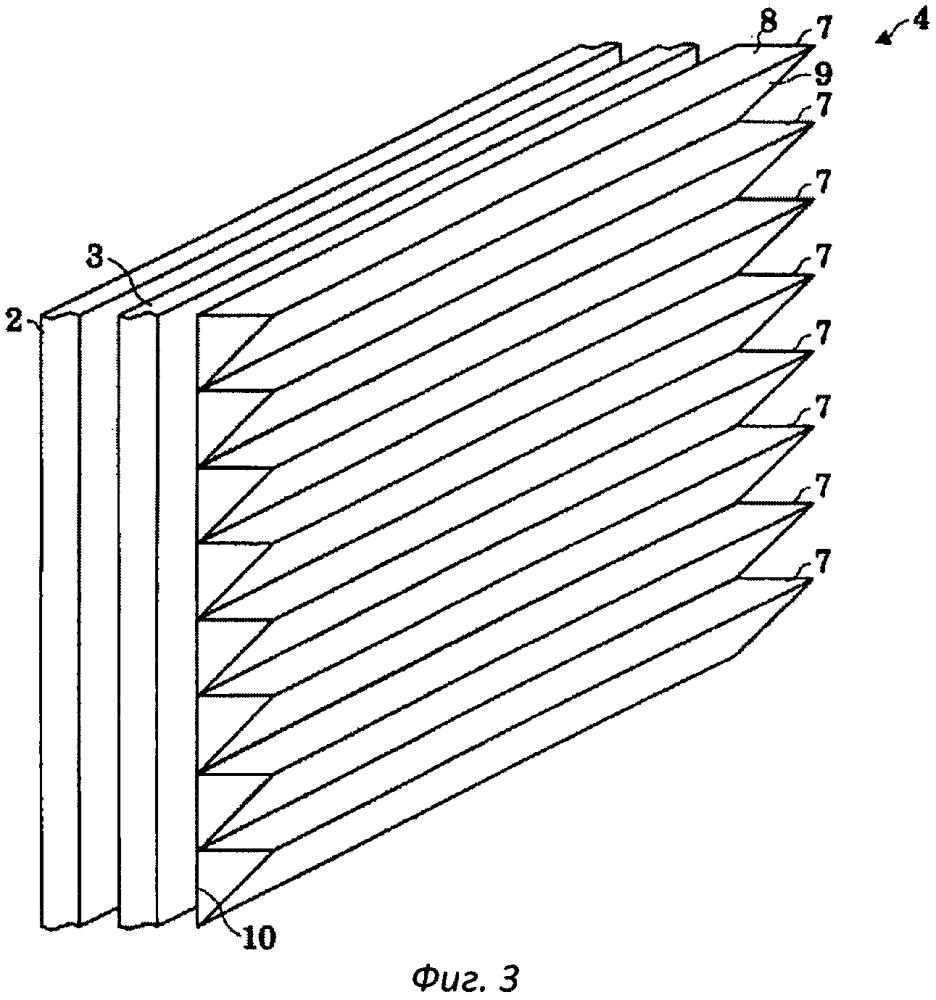 Жидкокристаллическое дисплейное устройство