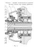 Радиально-торцовое газодинамическое уплотнение масляной полости опор роторов турбомашин