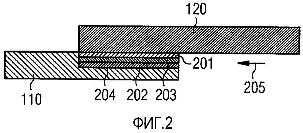 Система и способ для индикации износа турбомашины