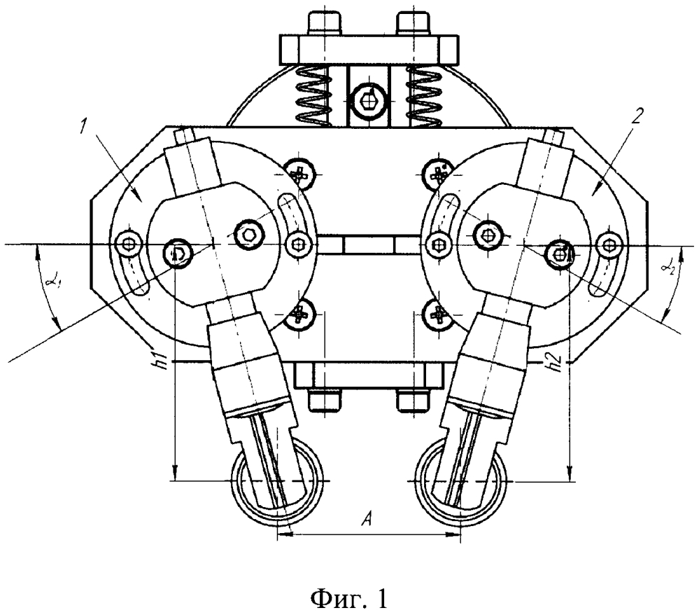 Способ ультразвукового контроля изделий из полимерных композиционных материалов