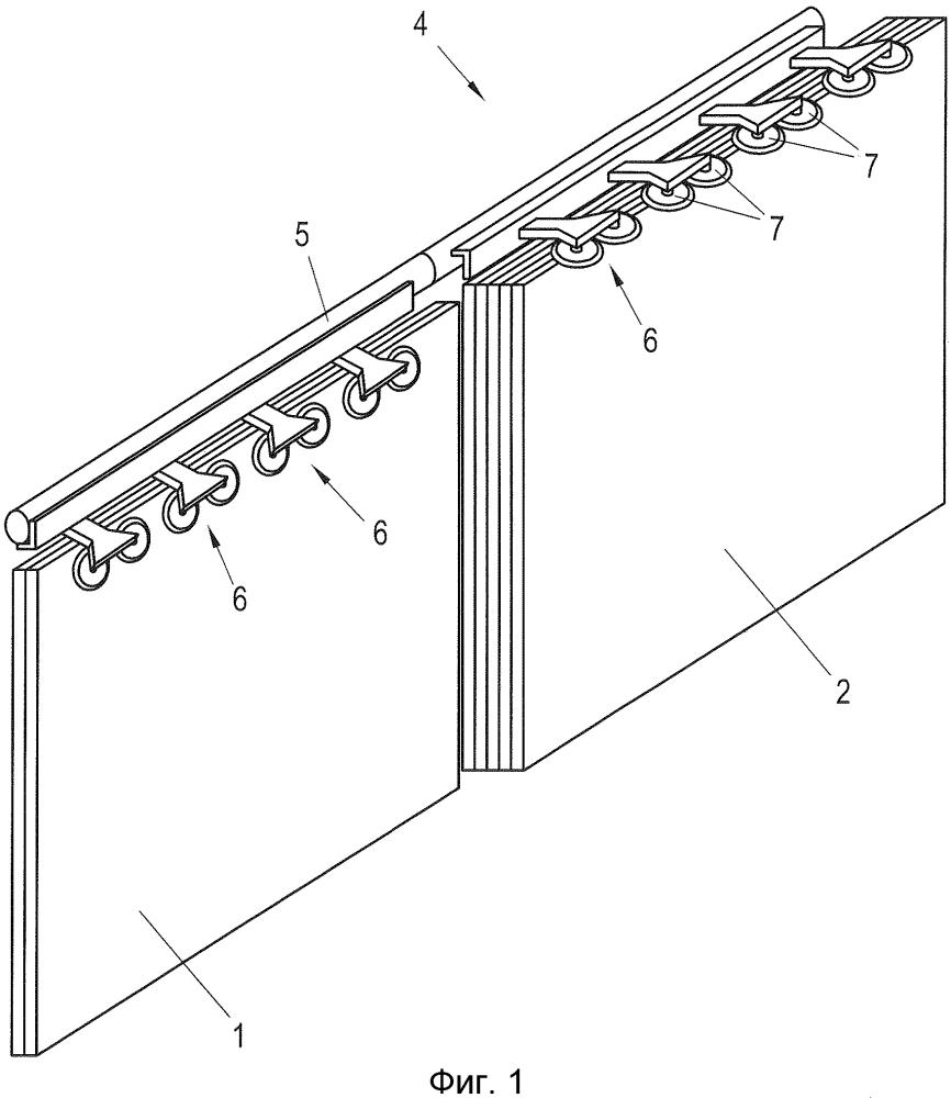 Устройство для укладывания в стопу и извлечения из стопы пластинообразных объектов