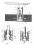 Способ внутрипластовой молекулярной модификации тяжелых углеводородов и устройство для его осуществления