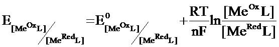 Способ потенциометрического определения скорости генерирования пероксильных радикалов