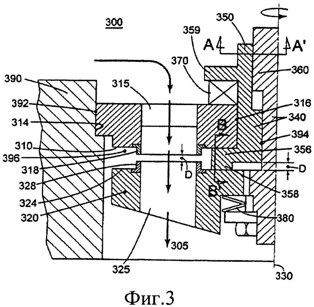 Поступательно-поворотные приводные клапаны для поршневых компрессоров и относящиеся к ним способы