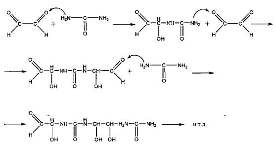 Способ получения олигомера глиокарб