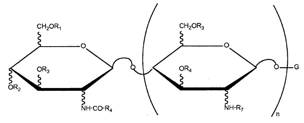 Комбинации липохитоолигосахаридов и способы их применения для усиления роста растений