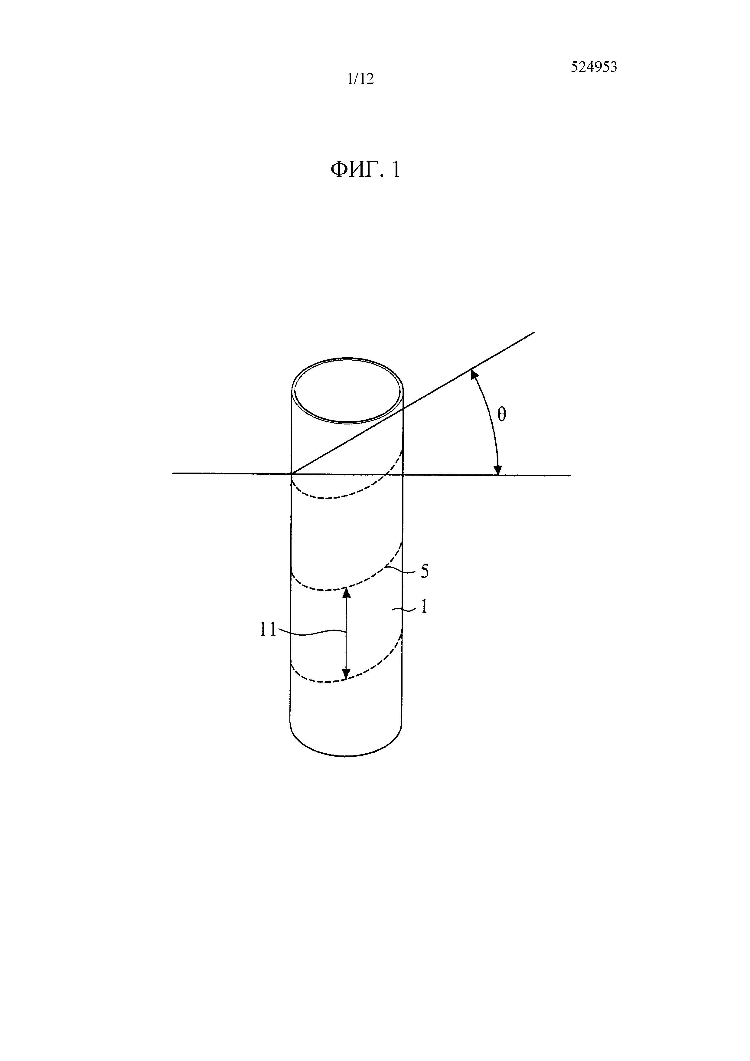Легко удаляемая бумажная втулка, изделие, использующее бумажную втулку, и способ последовательного использования изделий