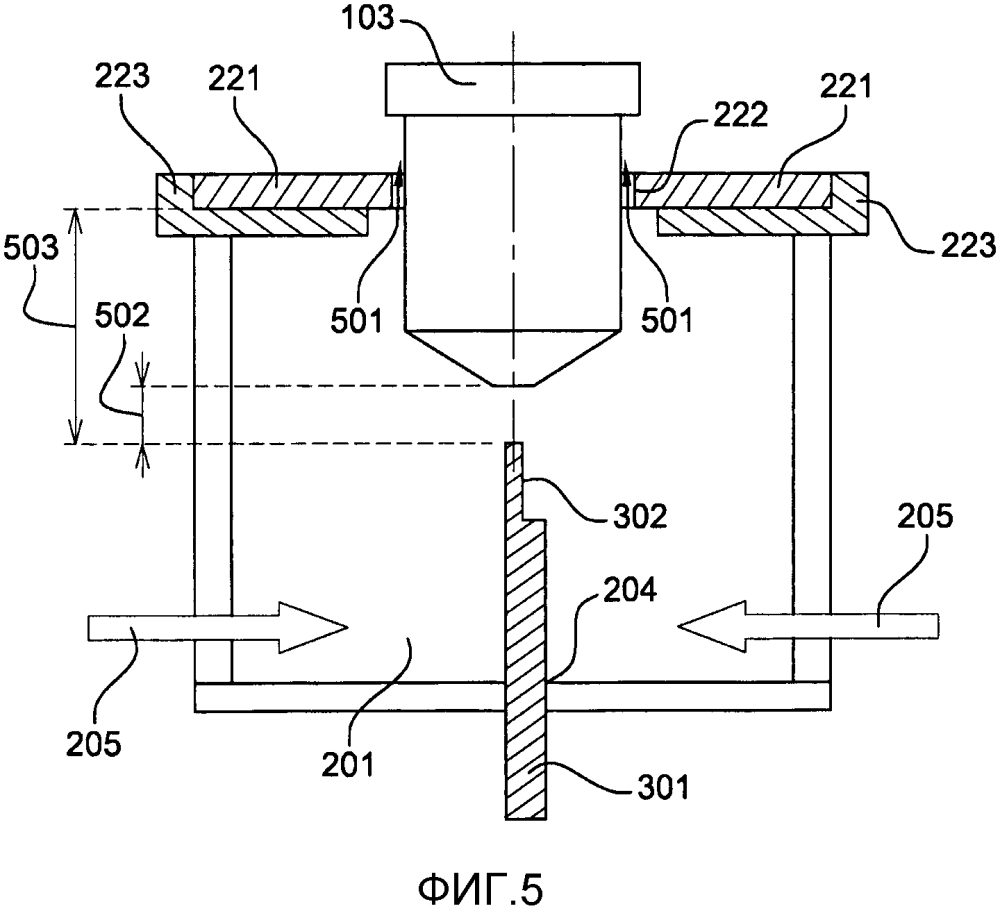 Способ наплавки металлических деталей для турбореактивных двигателей летательных аппаратов и оснастка локальной защиты для реализации способа
