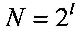 Кодовая шкала