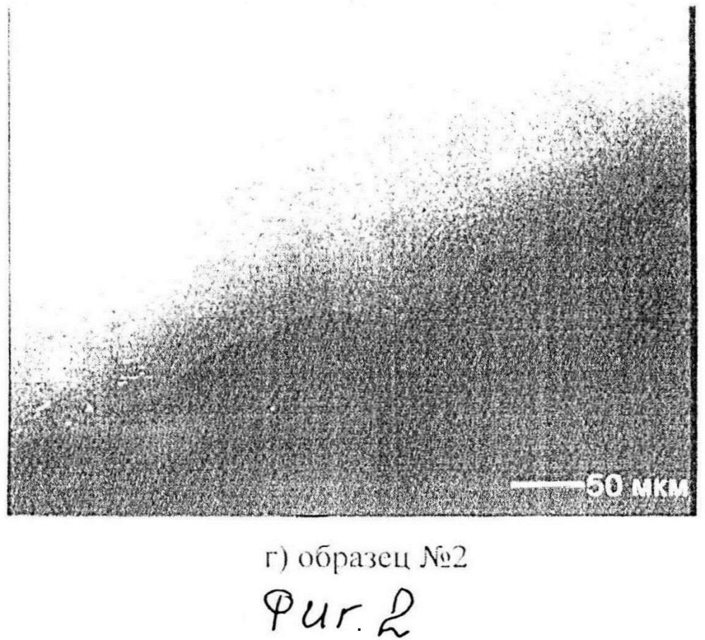 Способ изготовления монокристаллических рабочих лопаток газовых турбин