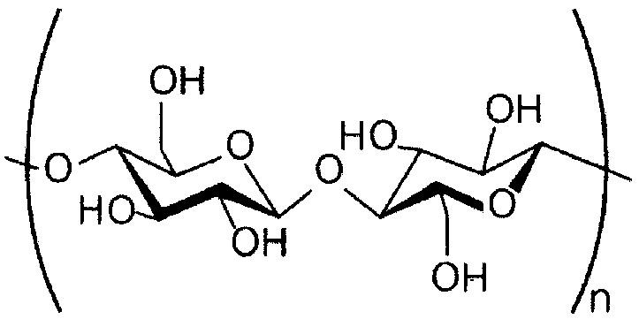 Устойчивые адсорбируемые полимеры