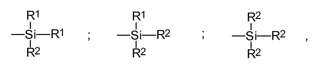 Эластомерная композиция, имеющая очень хорошую дисперсию наполнителя в эластомерной матрице