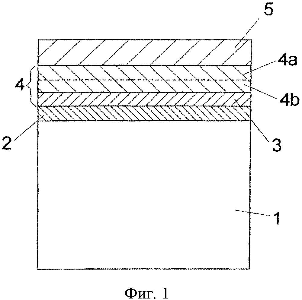 Способ нанесения печатного рисунка на древесно-стружечную плиту и древесно-стружечная плита с напечанным декоративным слоем