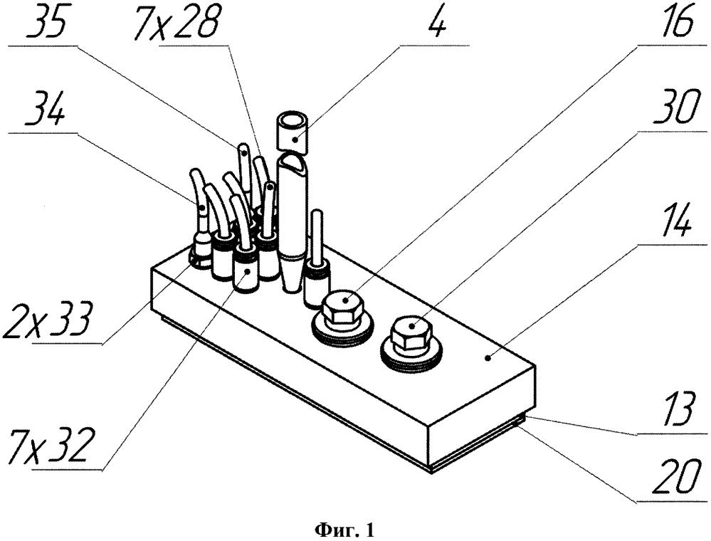 Способ и микрофлюидный чип для культивирования клеток или клеточной модели