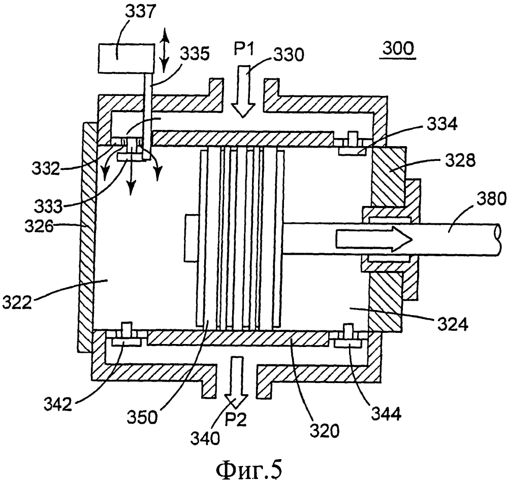 Клапанный узел, использующийся в поршневых компрессорах, поршневой компрессор и способ модификации компрессора