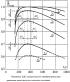 Способ определения коэффициента диффузии растворителей в массивных изделиях из капиллярно-пористых материалов