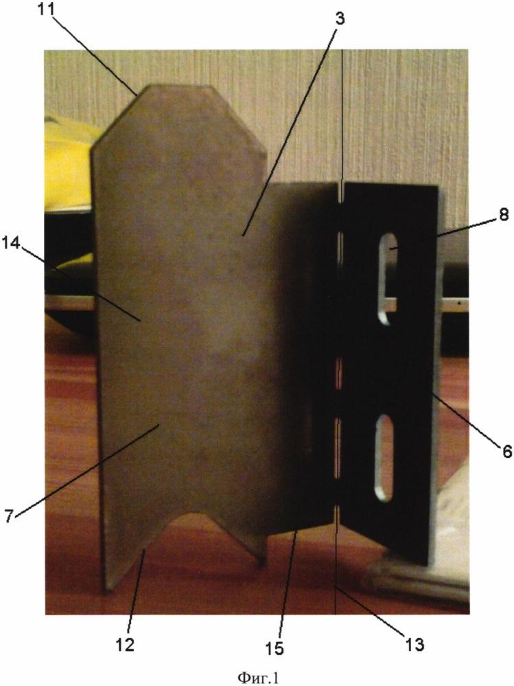 Крепление пазогребневой фасадной плитки к несущей стене