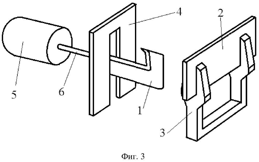 Устройство для ступенчатой резки резины и способ ступенчатой резки резины с использованием такого устройства