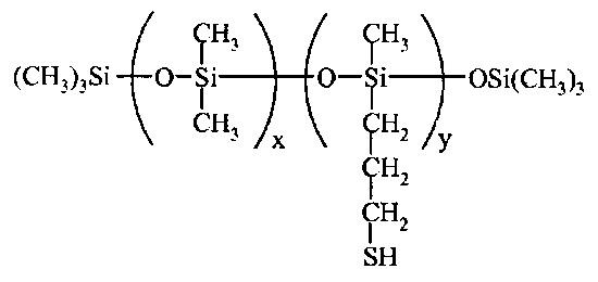 Композиция твердого покрытия на основе полиметилметакрилата и изделие с покрытием