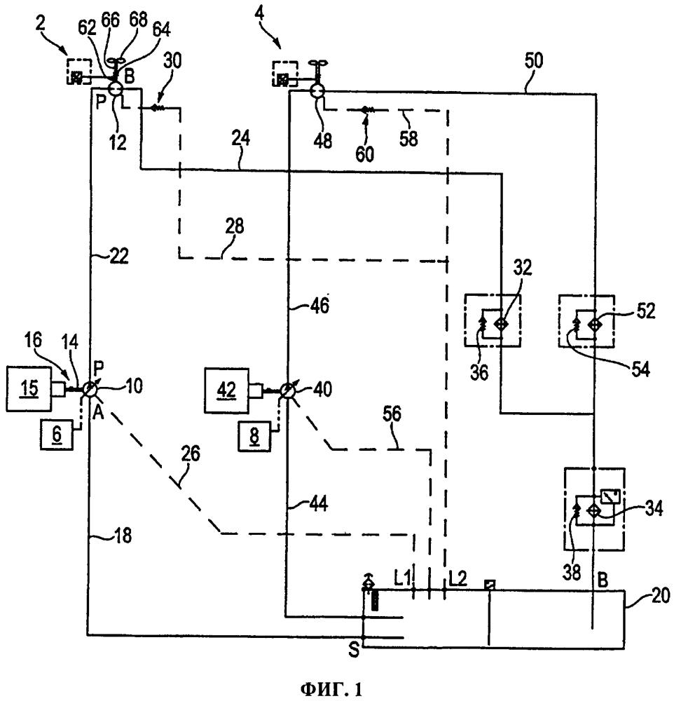 Устройство и способ управления приводом вентилятора охладителя наддувочного воздуха, поступающего в двигатель внутреннего сгорания
