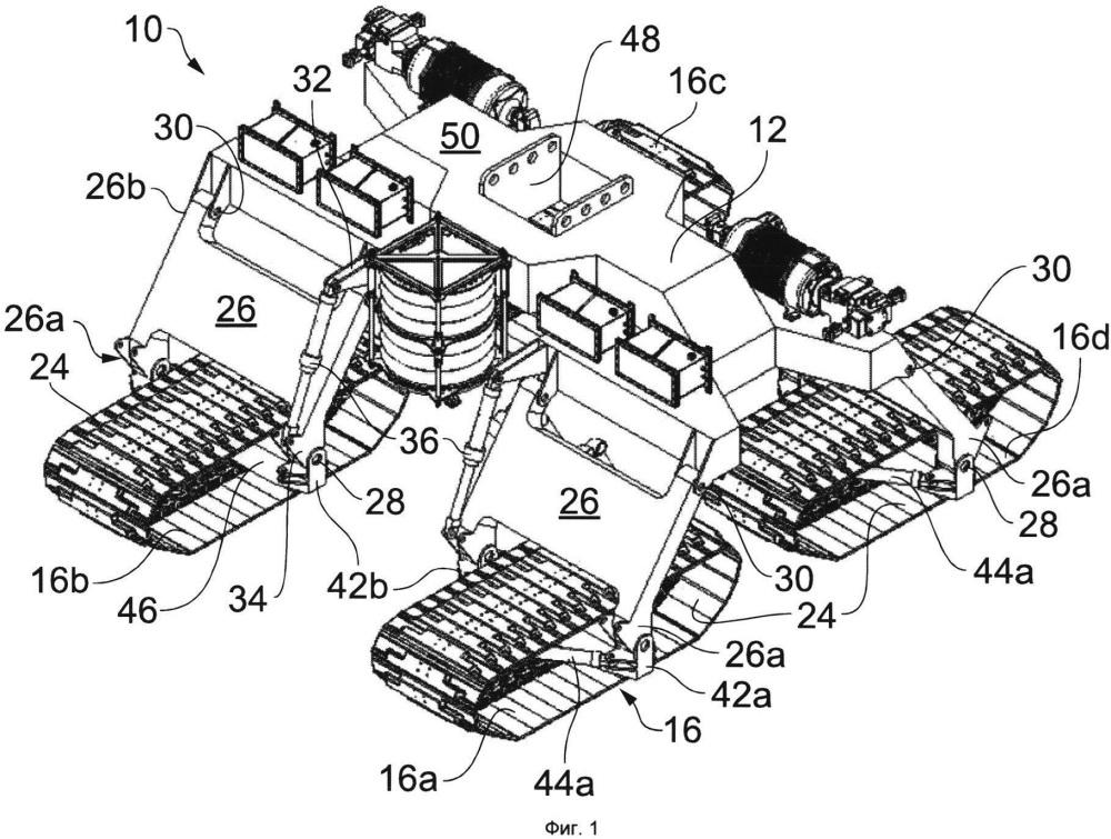 Подводное устройство для прокладки траншеи