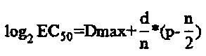 Оптимизированный ген, кодирующий рекомбинантный белок - аналог интерферона бета человека