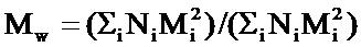Моющие средства для стирки и чистящие композиции, содержащие полимеры с карбоксильными группами