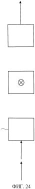 Генератор водяного знака, декодер водяного знака, способ генерации сигнала водяного знака, способ формирования данных двоичного сообщения в зависимости от сигнала с водяным знаком и компьютерная программа на основе усовершенствованной концепции синхронизации