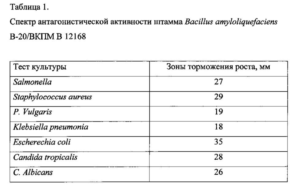 Штамм bacillus amyloliquefaciens, используемый для повышения продуктивности сельскохозяйственных животных, птицы и рыб
