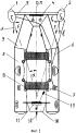Способ движения на водной подушке и глиссирующее судно для его осуществления
