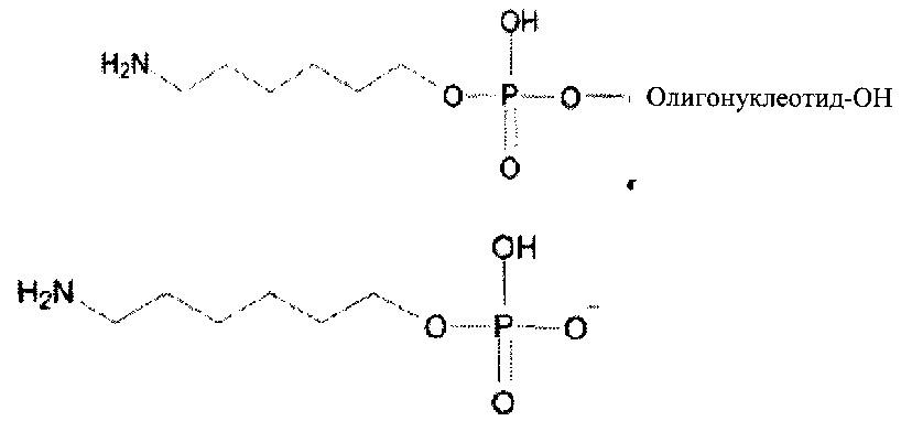 Двухцепочечная молекула рнк для обеспечения клетки активностью mir-34a
