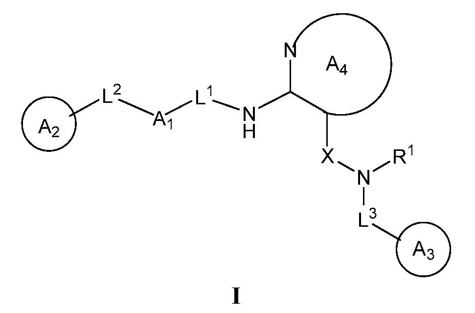 Гетероциклические соединения, используемые в качестве ингибиторов pdk1