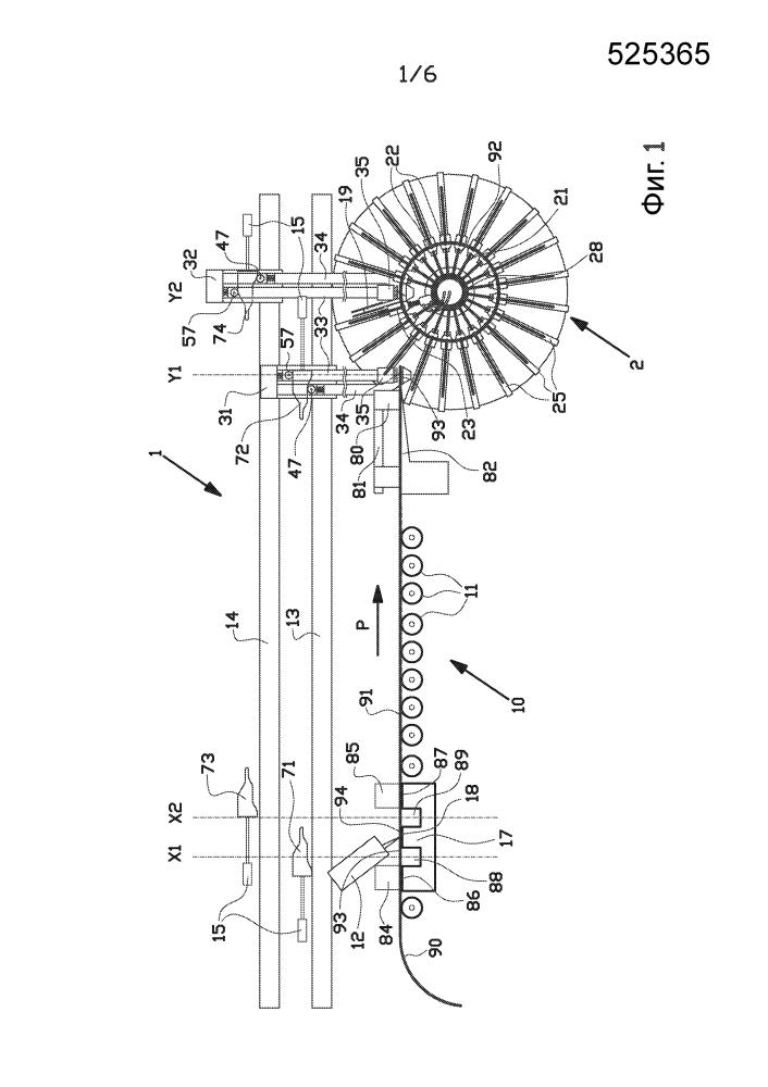 Устройство и способ для формирования кольцевого верхнего наполнителя для бортов шин