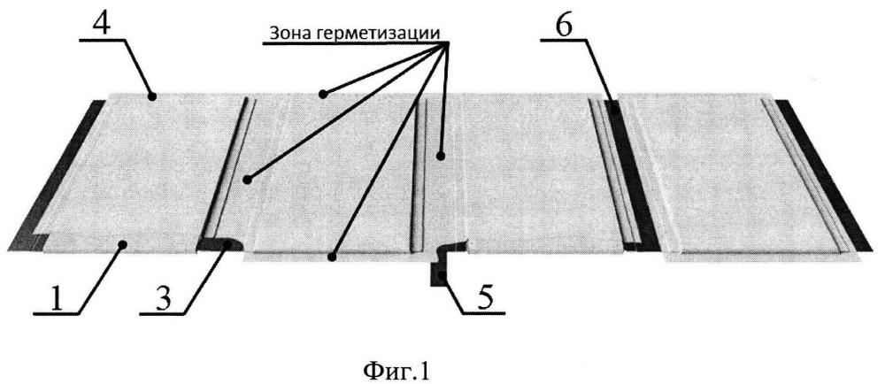 Электрохимическое устройство (варианты)