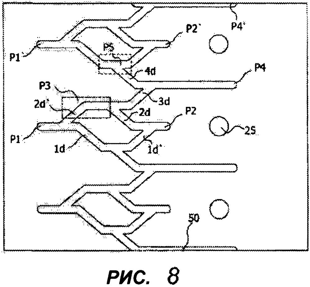 Аппарат и способ управления скважинным устройством