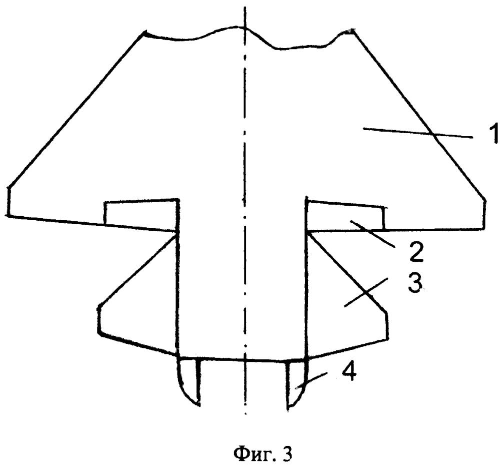 Самолет с адаптивным цельноповоротным стабилизатором
