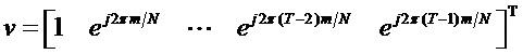 Способ передачи матрицы предварительного кодирования для 4 антенн, пользовательское оборудование и базовая станция