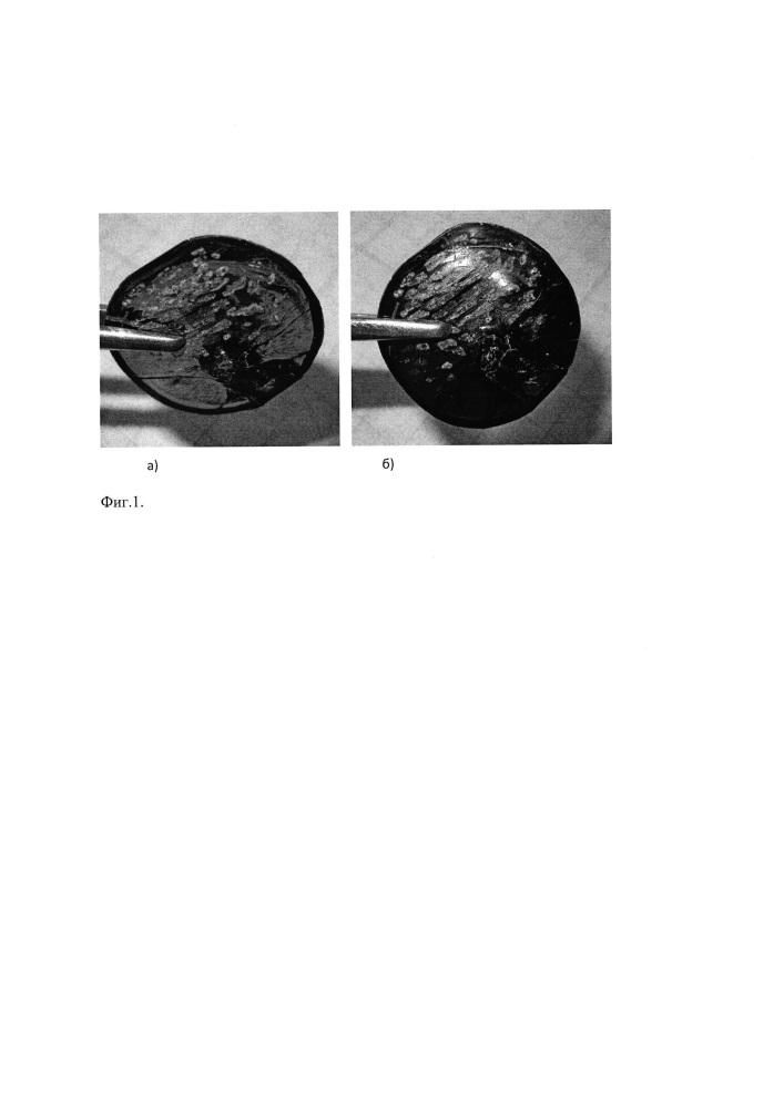 Материал для дихроичной поляризации света - кристалл liba12(bo3)7f4