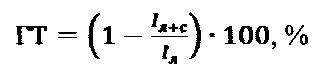 Инфракрасный люминофор комплексного принципа действия на основе оксисульфидов иттрия, лантана, гадолиния, активированный ионами tm3+