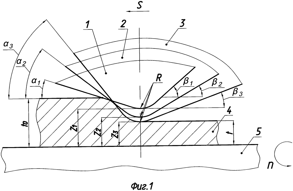Способ изготовления тонкостенных осесимметричных стальных оболочек