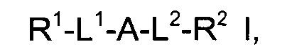 Соединения азетидина, композиции и их применение в качестве ингибиторов растворимой эпоксидгидролазы