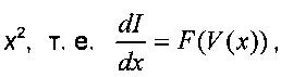 Способ определения положения по меньшей мере одной кромки объекта путем оценки профилей границ дифракции френеля