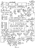 Устройство для построения программируемых цифровых микропроцессорных систем