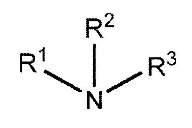 Сурфактанты, образующие макроструктуру, пригодные в качестве средств для контроля сноса аэрозоля при применениях пестицидов путем разбрызгивания