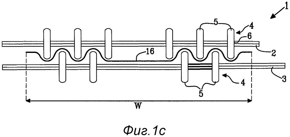 Разделительный блок, а также раздаточное устройство, содержащее разделительный блок