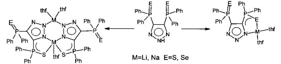 Лиганд для получения комплекса переходного металла, способ его получения и способ получения комплекса переходного металла с использованием лиганда