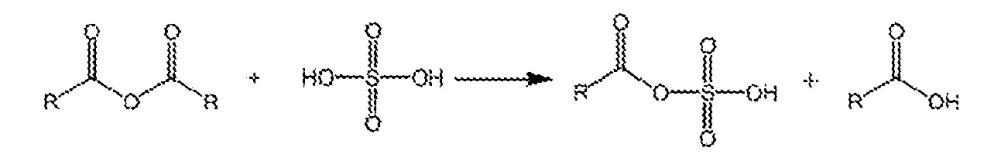 Ламинаты сульфонированных блок-сополимеров с полярными или активными металлическими основами