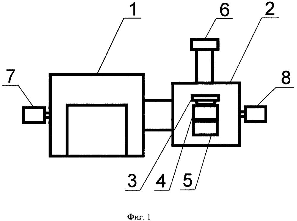 Способ изготовления фотоэлектронного прибора