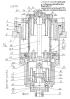 Способ изготовления и сборки/разборки волновой передачи и устройство для их осуществления в герметичном и негерметичном её исполнениях абрамова в.а.